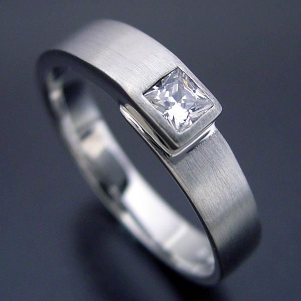 結婚指輪(マリッジリング)購入のススメ