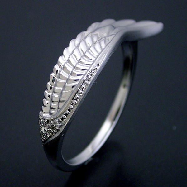 婚約指輪・結婚指輪のオーダーメイドフォーム