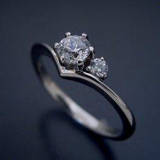 画像4: 店長の特別な婚約指輪 (4)