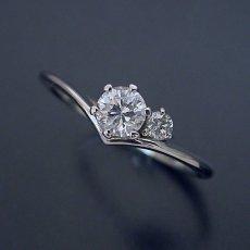 画像3: 店長の特別な婚約指輪 (3)