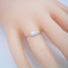 画像6: 店長の特別な婚約指輪 (6)