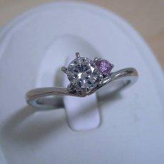 画像5: 店長の特別な婚約指輪 (5)