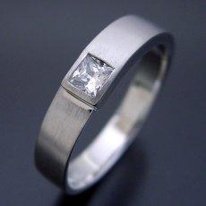 画像3: 店長の結婚指輪 (3)