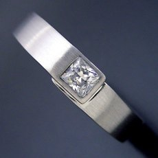 画像4: 店長の結婚指輪 (4)