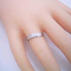画像5: 店長の結婚指輪 (5)