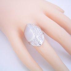 画像5: スカルを超えるスカルとして作った婚約指輪 (5)