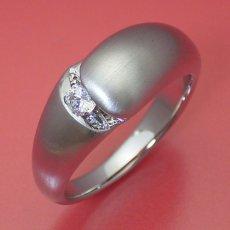 画像4: ガンダム世代に贈りたい婚約指輪  (4)