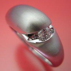 画像3: ガンダム世代に贈りたい婚約指輪  (3)