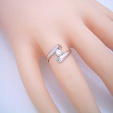 画像5: 婚約指輪がテーマの婚約指輪 (5)