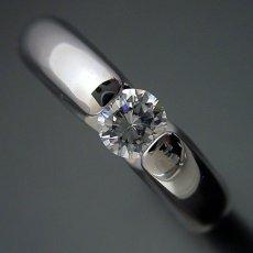 画像3: 2人にだけ分かる秘密を持った婚約指輪 (3)