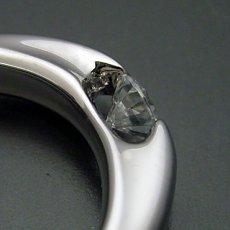 画像4: 2人にだけ分かる秘密を持った婚約指輪 (4)