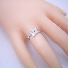 画像5: 美しく豪華な婚約指輪 (5)