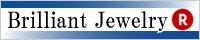 婚約指輪・結婚指輪の販売・ ブライダルジュエリー専門店「ブリリアントジュエリー楽天市場店」