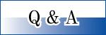 ブリリアントジュエリーについてのよくある質問