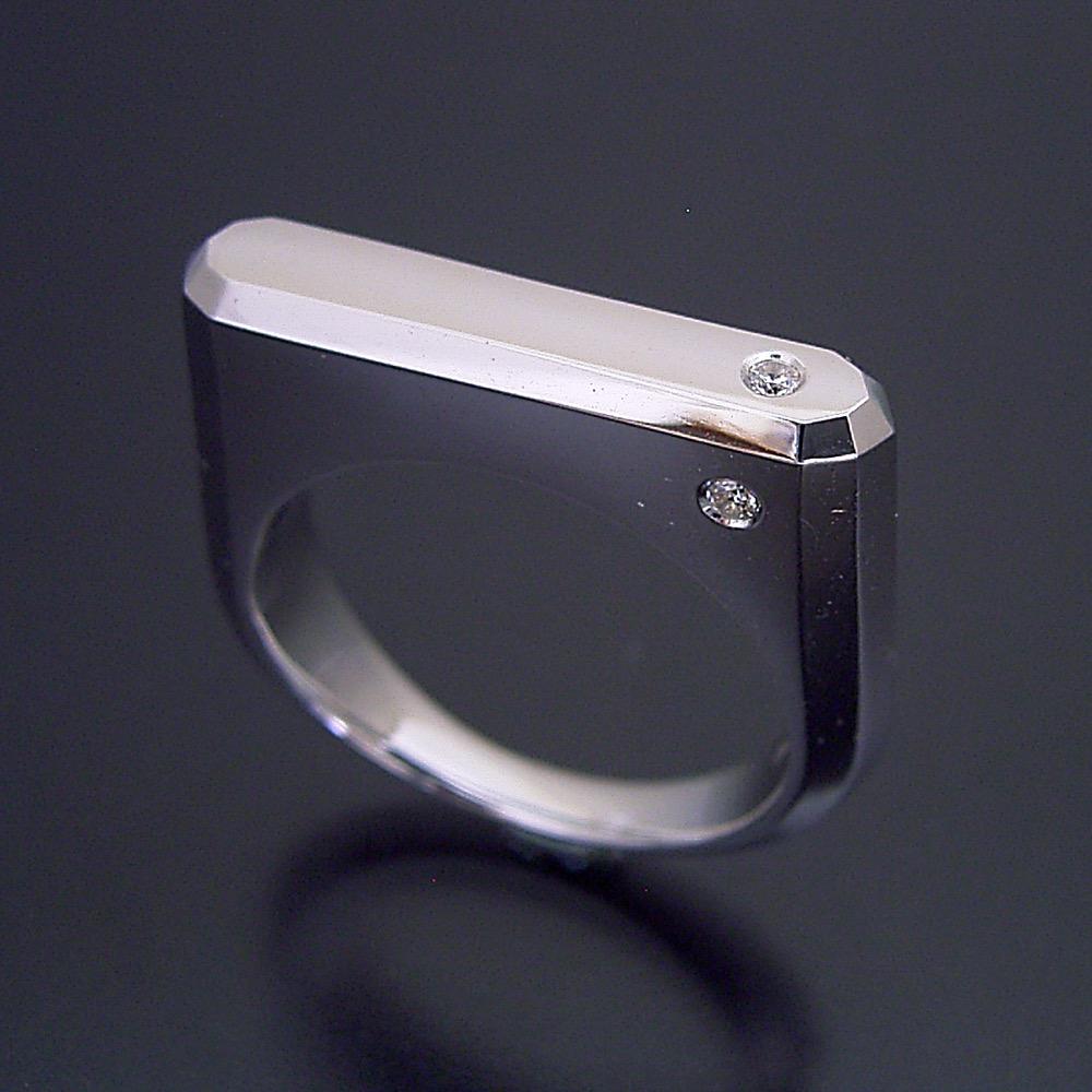 画像1: 様々な角度からのダイヤモンドエッジが気持ちいい「極(きわみ) type JI」 (1)