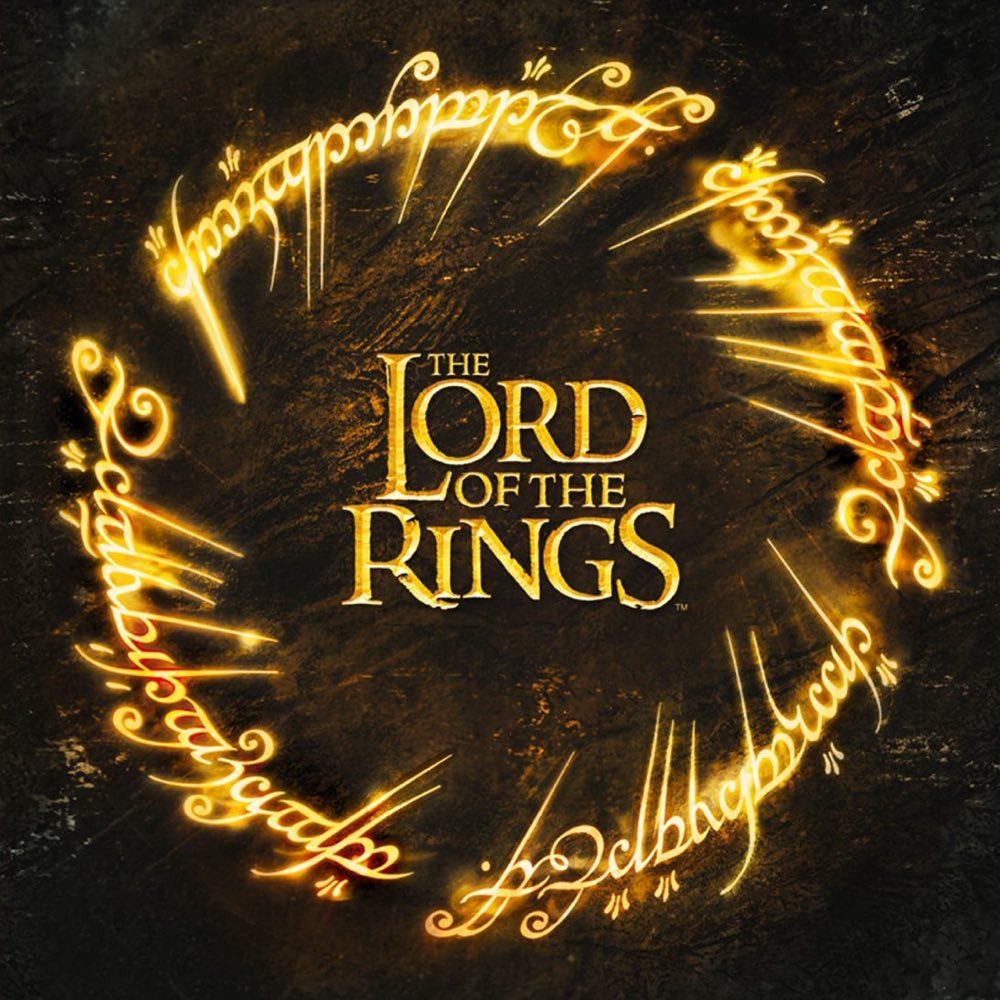 一つの指輪〜結婚指輪〜